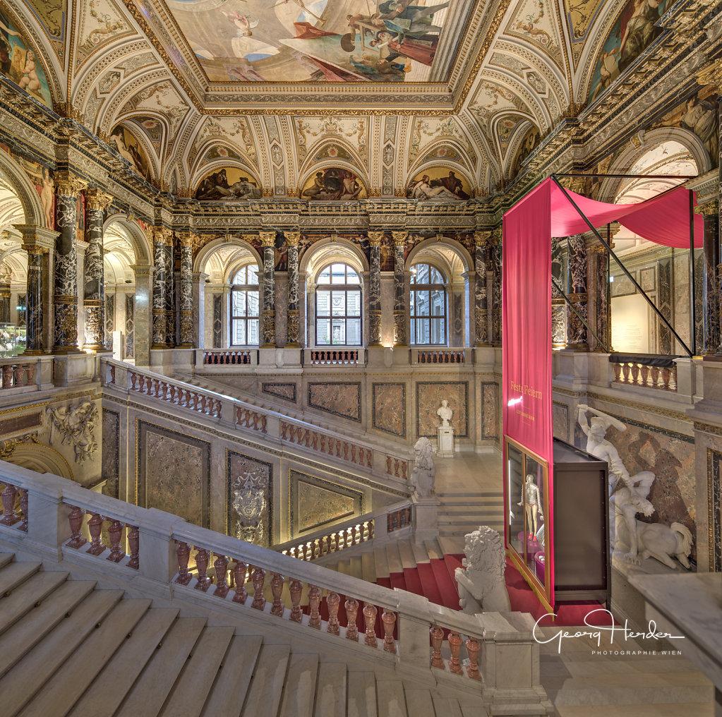 Kunsthstorisches Museum