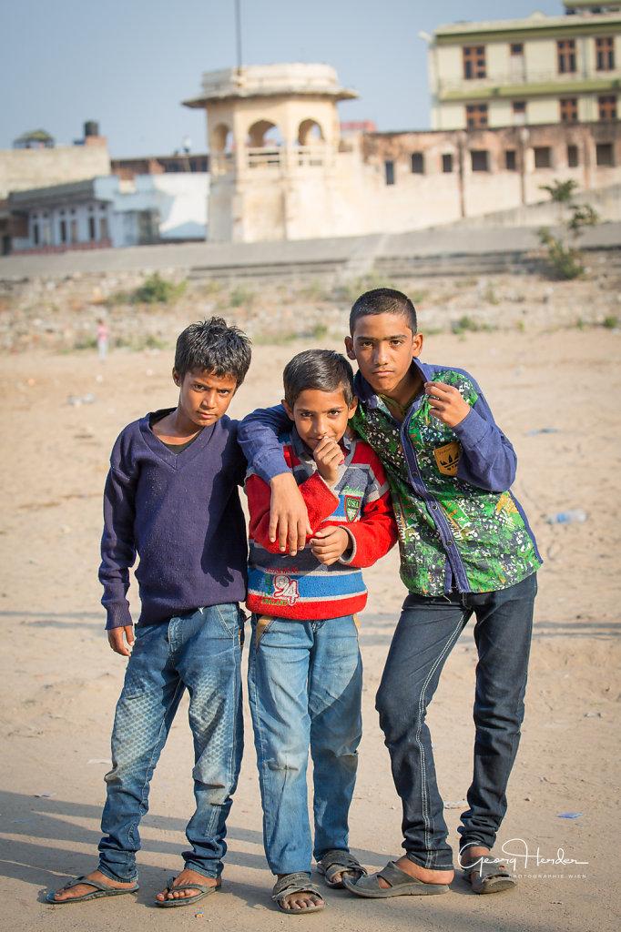 boys - Jaipur
